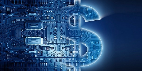 mtitecnologia-digital-transforming