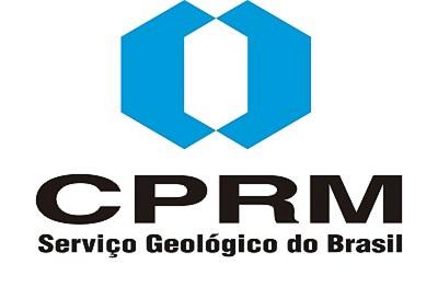 Logomarca CPRM.cdr