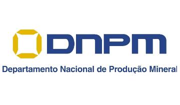 dnpm-360×210
