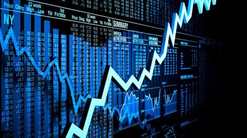 investir-na-bolsa-de-valores