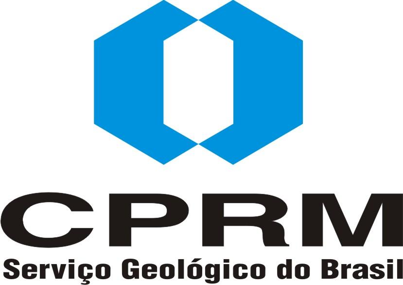 CPRM_(2015)