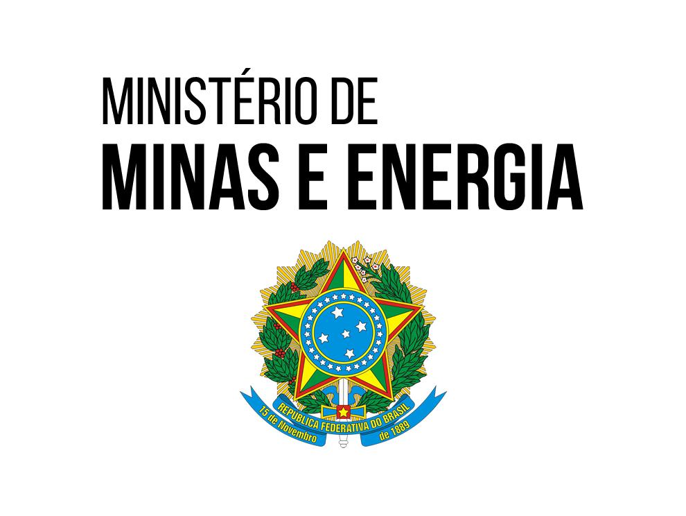 mme-ministerio-de-minas-e-energia