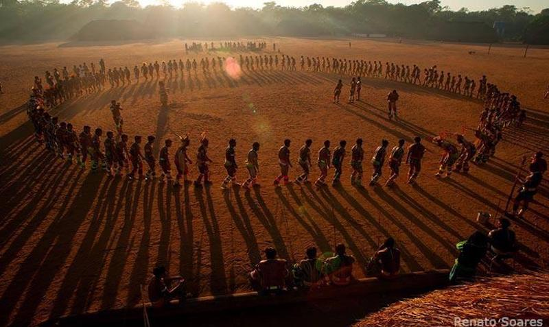 ministro-minas-energia-mineracao-terras-indigenas-foto-renato-soares-xingu