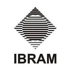 ibram_logo-1